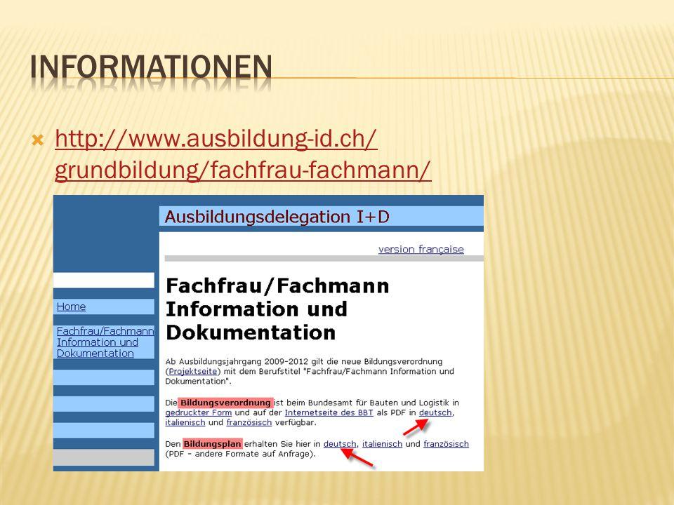  http://www.ausbildung-id.ch/ grundbildung/fachfrau-fachmann/ http://www.ausbildung-id.ch/ grundbildung/fachfrau-fachmann/
