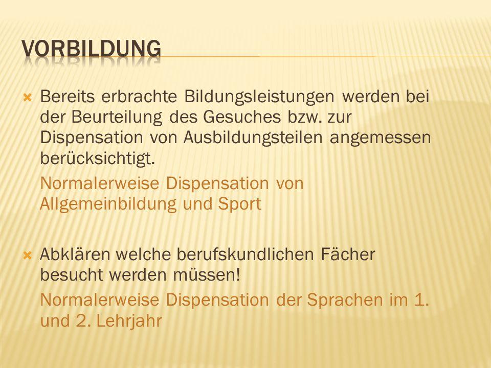 1.Erschliessen Bibliothekswesen 1: Einführung 2. Erwerben und Übernehmen 3.