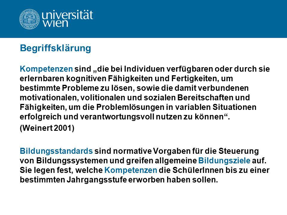Stefan Krammer Fachdidaktisches Zentrum Deutsch Universität Wien stefan.krammer@univie.ac.at Infos zur Deutschdidaktik an der Uni Wien: http://germanistik.univie.ac.at/fdz_deutsch Kontakt: