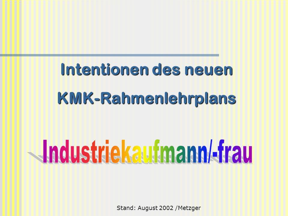 Genese zur IK-Neuordnung 1999 1999 Formulierung der Eckwerte Juni 2000 Juni 20001.