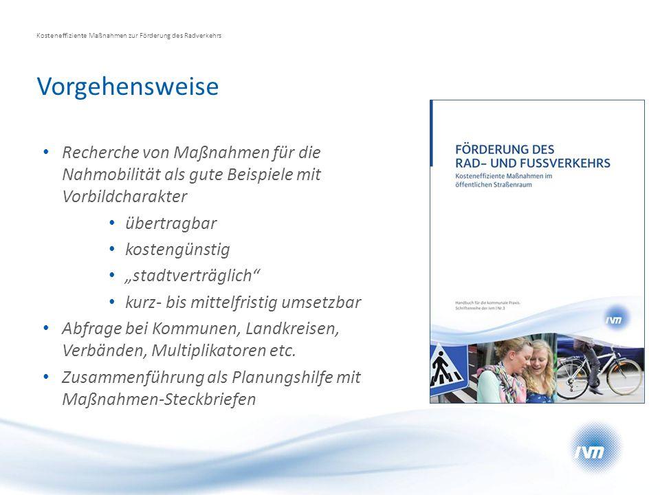 Aufbau des Handbuchs 1.Warum ein Handbuch.