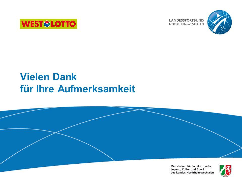 47   Thema der Präsentation, Duisburg 26.10.2009 Vielen Dank für Ihre Aufmerksamkeit