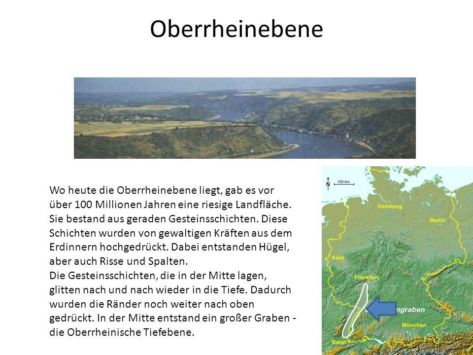 Main-Taunus- Kreis Fläche: 222,39 km² Fläche Einwohner: 228.021 (31.
