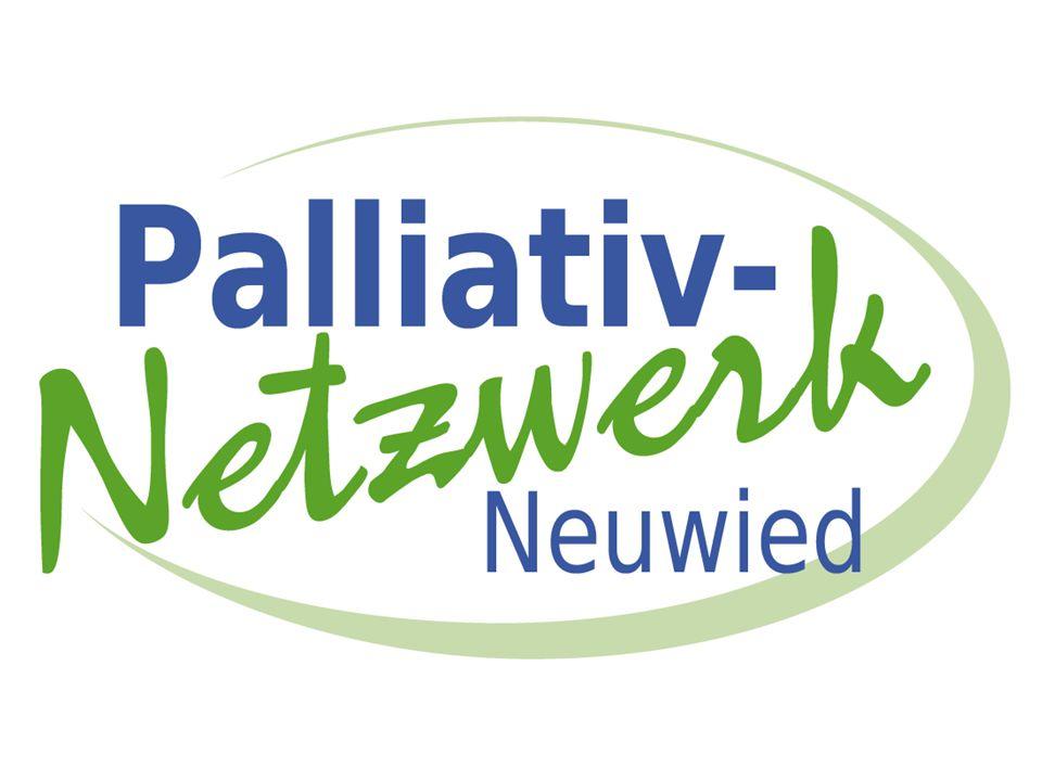 4. Mitgliederversammlung Mittwoch, 18.04.2012