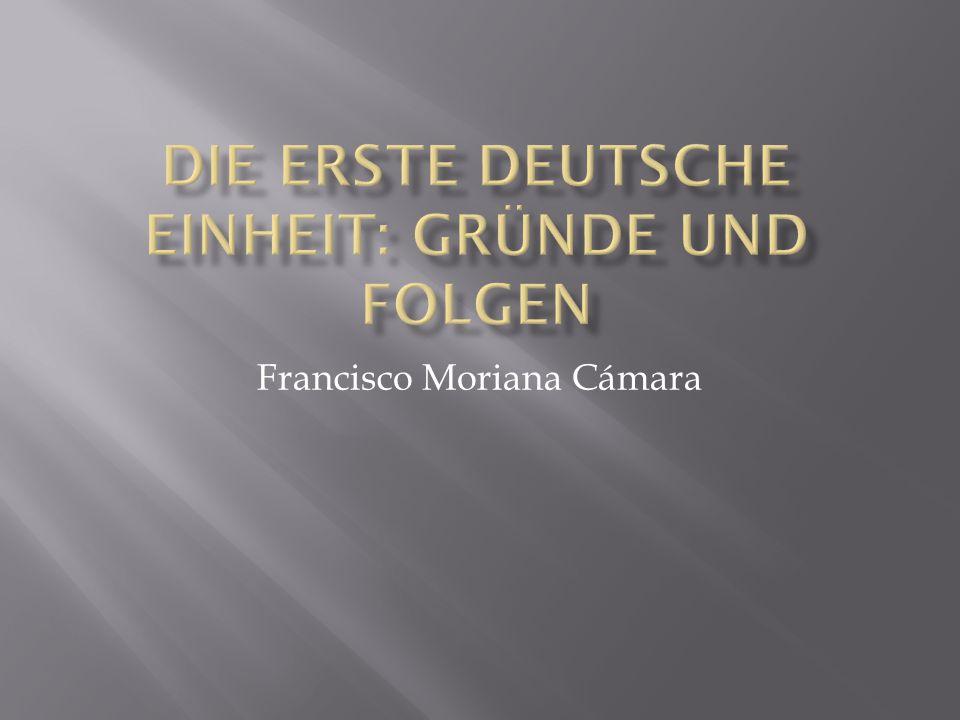 Francisco Moriana Cámara