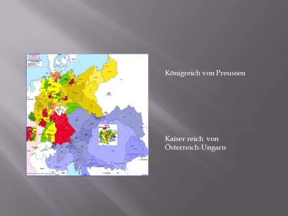 Der Kaiser Wilhelm II