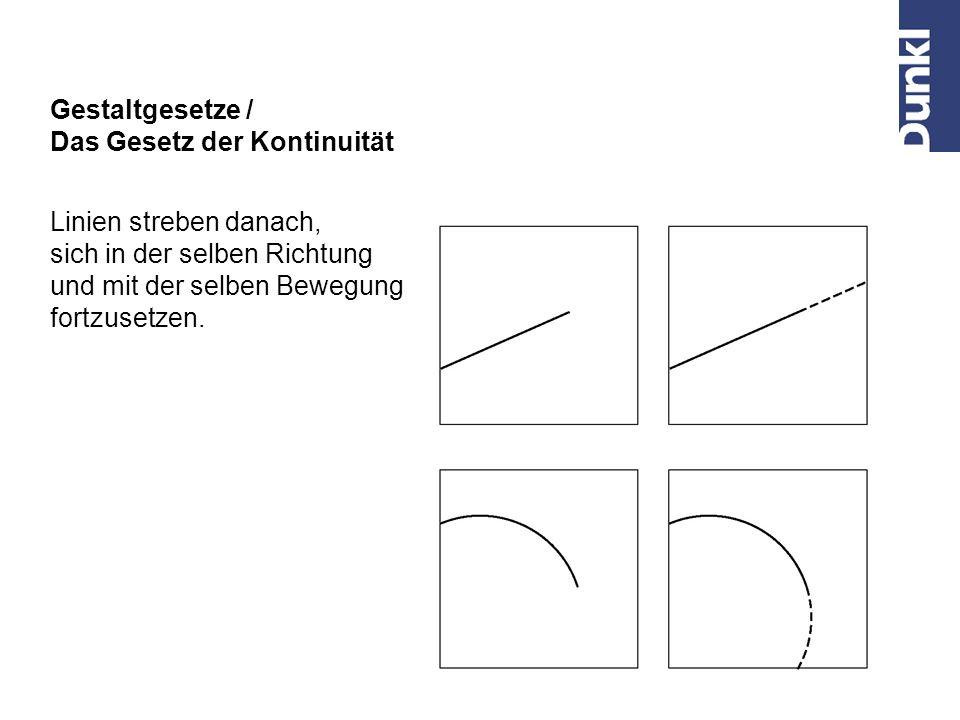 """Z. B. Fehlendes """"i"""" im Logo Eines Verlages Gestaltgesetze / Das Gesetz der Erfahrung Eingeprägtes Formenvokabular wird leicht wiedererkannt."""