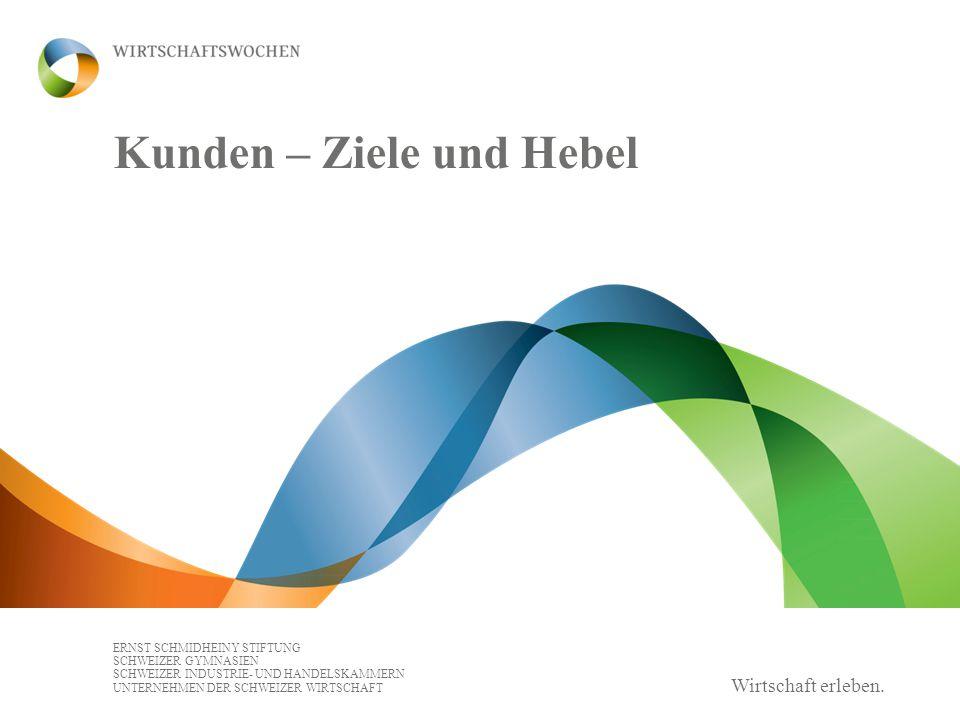 Hebel Marketing-Mix: 4 Ps Beispiel Ovomaltine – Product 131