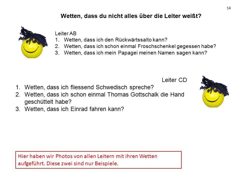SeiteQuelle der Bilder 1http://www.predigt-online.de/prewo/frame_da_hilft_nur.htm http://www.schulbilder.org/malvorlage-buch-lesen-i5510.html http://kristinad.twoday.net/stories/1453076/ 2http://www.kuendigs.ch/gratis/index.html http://www.kath-kirche-kaernten.at/regenbogen/produkte/C3433/biblische_landkarten 3http://www.thewholestory.de/de/bilder-zu-petrus-menschenfischer-sw/ https://www.google.ch/search?q=fische+malvorlage&es_sm=91&tbm=isch&tbo=u&source=univ&sa=X&ei=8I- qU8C9K43A7AaMp4CAAQ&ved=0CB0QsAQ&biw=1252&bih=704&dpr=2 4https://christlicheperlen.wordpress.com/category/kinder/ 5http://www.zaubereinmaleins.de/startseite/08-08-2013....kat.96/ http://www.schule-und-familie.de/ausmalbild-drucken/malvorlage-zahl-sieben-voegel.html 6http://www.malvorlagenwelt.com/ausmalbilder-bibel-neues-testament-malvorlagen.html 7http://archiv.gott.net/2149.html http://www.kostenlose-ausmalbilder.de/Tiere/Voegel/Adler-1.html http://ausmalbilder-malvorlagen.org/ausmalbilder-hahn-zum-ausdrucken.html http://www.deine-wandtattoos.de/storch.html http://www.bastelideen.info/html/schwan_malvorlage_b.html 8http://theclipartwizard.com/christian-easter-coloring-pages.htm 9http://jonaseck.blogspot.ch/2007_04_01_archive.html http://de.gofreedownload.net/free-vector/vector-clip-art/dad-holding-daughters-hand-128706/#.U6vl6o1_tZs http://www.schule-und-familie.de/ausmalbild-drucken/drei-herzen.html 10http://www.schule-und-familie.de/ausmalbild-drucken/malen-nach-zahlen-igel.html http://jnvk.de/pages/klassengruppen/klassen/sve-ii/der-winter.php 11http://www.freizeitfreunde.de/leserartikel/quotder-neue-chef-380805 http://www.animaatjes.de/bilder/lachen/&p=7/ 12http://www.malvorlagen-bilder.de/kinderraetsel.html 13http://www.schule-und-familie.de/ausmalbild-drucken/labyrinth-angler.html 14http://twinpossible.com/wp-content/uploads/2011/04/smiley-with-hair.gif