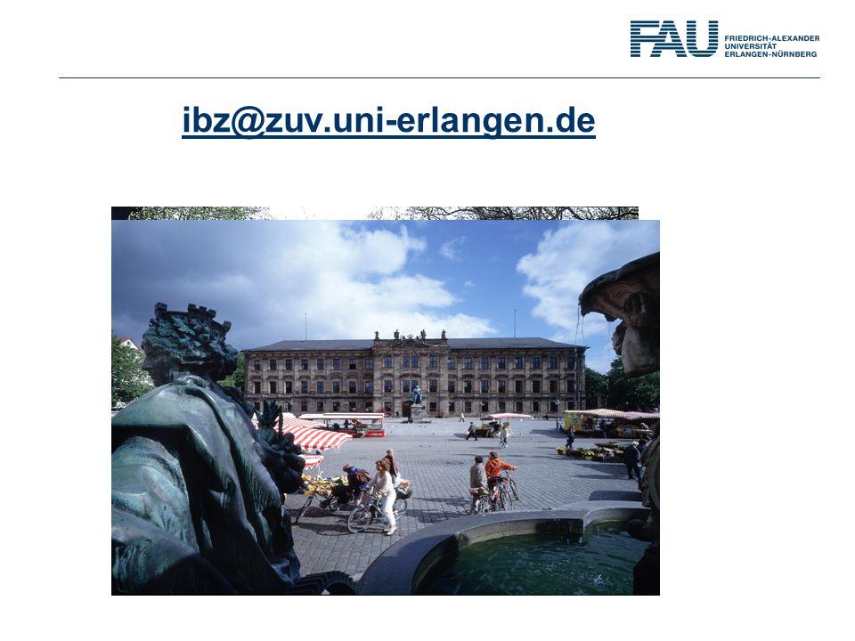 ibz@zuv.uni-erlangen.de