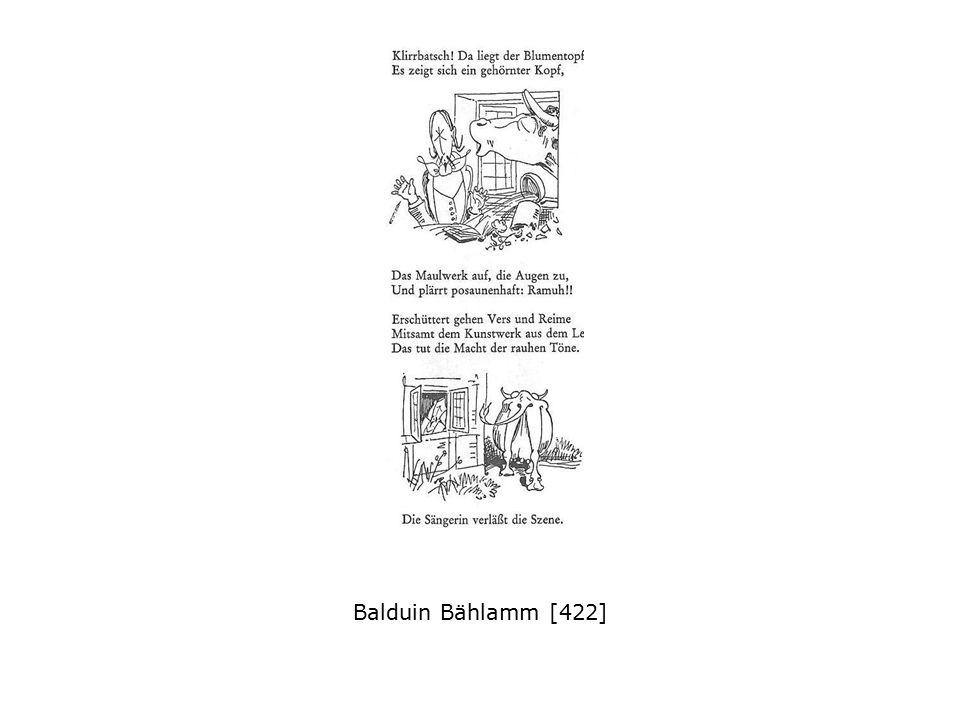 Balduin Bählamm [422]