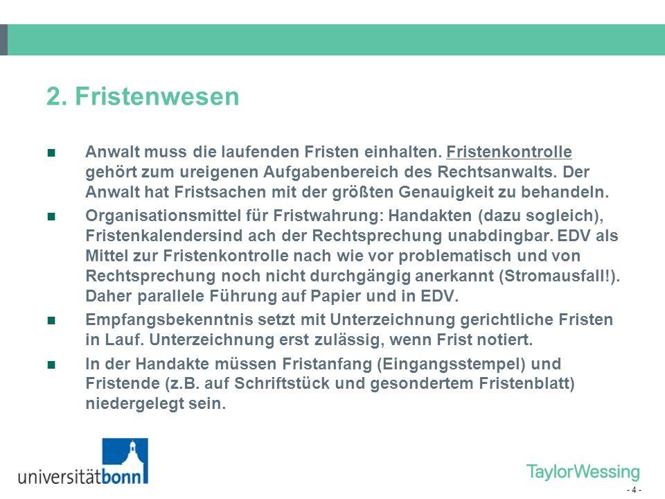 - 25 - An das Landgericht Düsseldorf Postfach 103461 40025 Düsseldorf 22.