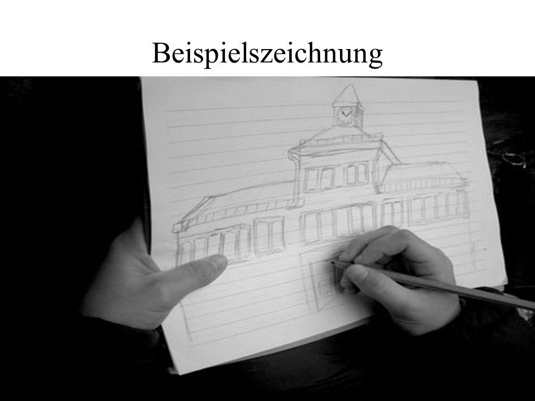 Beispielszeichnung