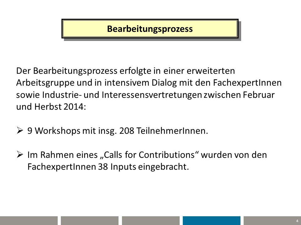 5 Aufbringungsseitige Maßnahmen Energie Steiermark:  Zusätzliche erdgasgefeuerte Kesselanlagen im FHKW Graz (Nennleistung 185 MW, ca.