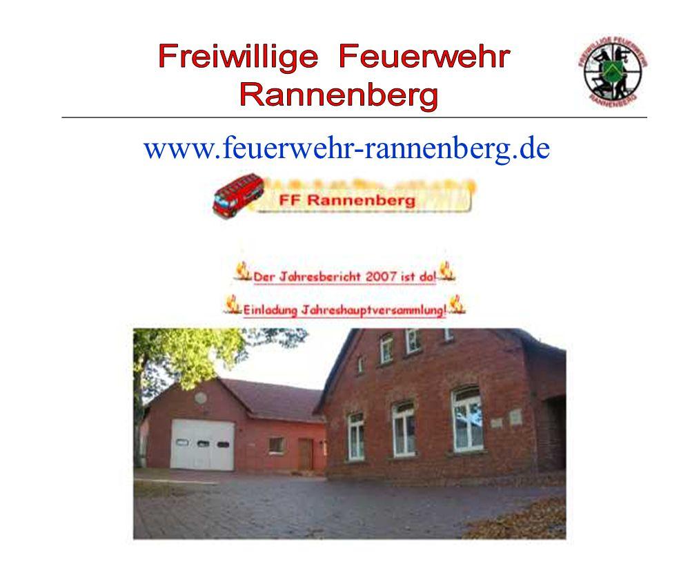 _____________________________________________________ www.feuerwehr-rannenberg.de