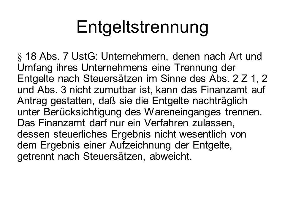 KMU-Förderungsgesetz Gute Neuigkeiten für Einnahmen/Ausgaben- rechner (Achtung Freiberufler!)