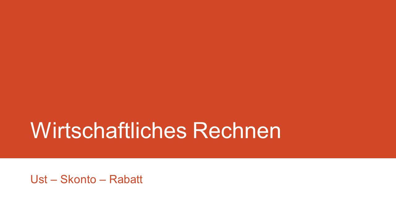 Rabatt Beispiele http://berechnet.anleiter.de/wie-berechnet-man-rabatt http://www.zinsen-berechnen.de/rabattrechner.php