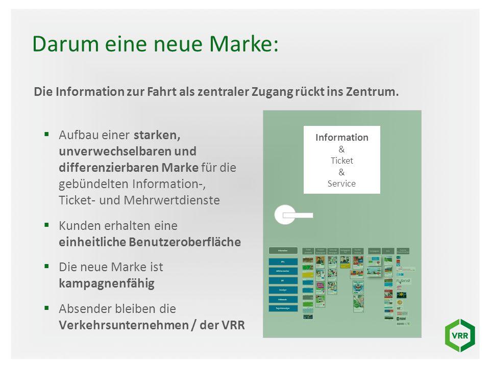 Information EFA Abfahrtsmonitor DFI Anzeiger Infoboards Zugzielanzeiger Die Information zur Fahrt als zentraler Zugang rückt ins Zentrum. Darum eine n