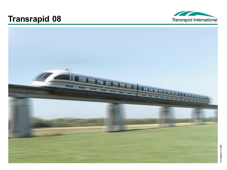 TR Standard 9.5.2001 Transrapid 08