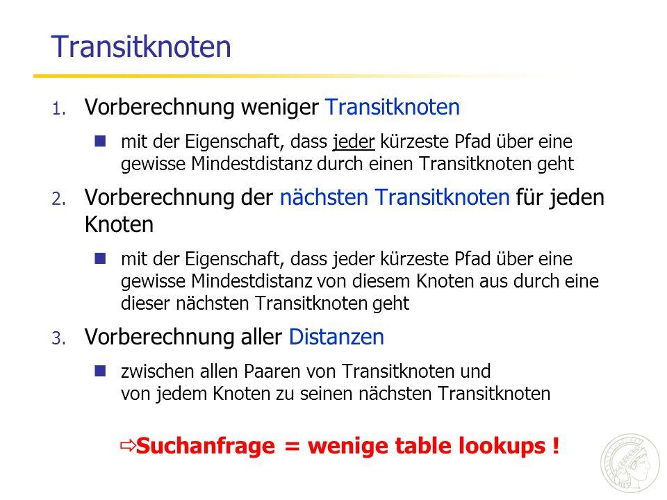 Transitknoten 1.