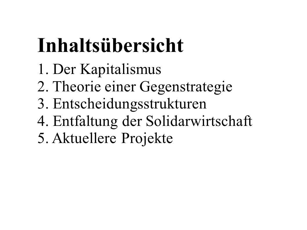Migros in der Schweiz Seit 1925 als AG, seit 1941 Genossenschaft.
