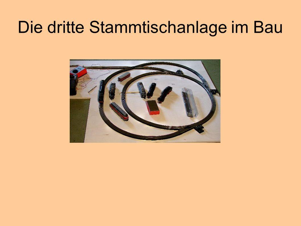 Aus Österreich