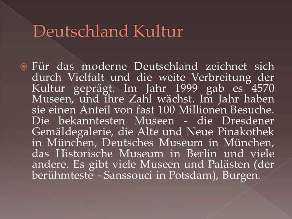  Zur Zeit ist in Deutschland der Dienst erforderlich, um den Anruf aller erwachsenen Bürger des Landes zu besuchen (9 Monate Wehrdienst oder Zivildienst im sozialen und karitativen Organisationen).