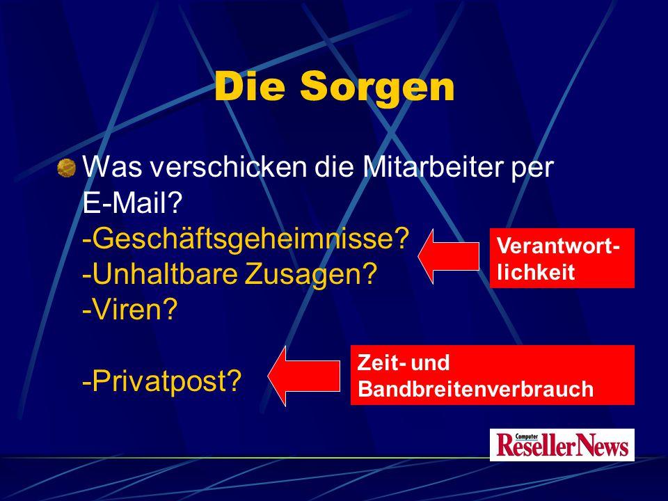 """Die Sorgen Was treiben die Mitarbeiter im Web.-Besuch von """"verbotenen Sites."""