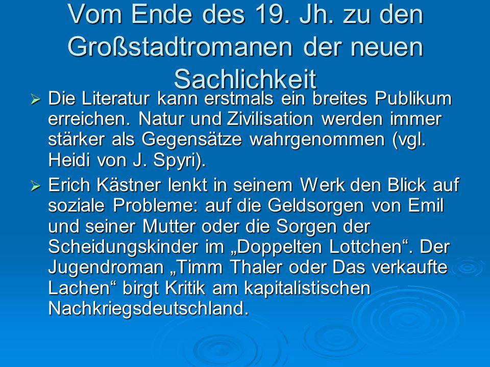 """""""Vaterfalle (vgl."""