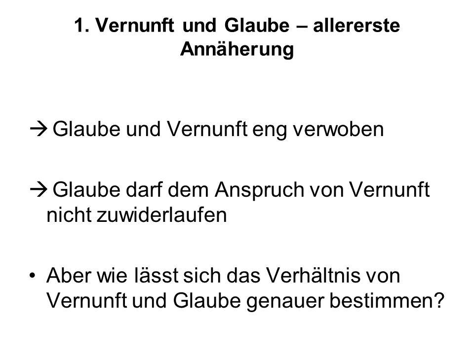 """II: Gadamer """"Das Verstehen ist selber nicht so sehr als eine Handlung der Subjektivität zu denken, sondern als Einrücken in ein Überlieferungsgeschehen, in dem sich Vergangenheit und Gegenwart beständig vermitteln. (GADAMER, Hans-Georg: Hermeneutik I."""
