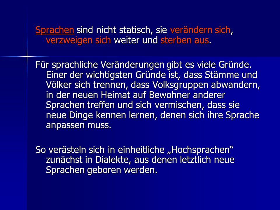 Die Althochdeutsche Periode (750-1050) Umfasst die Zeit des frühen Feudalismus.