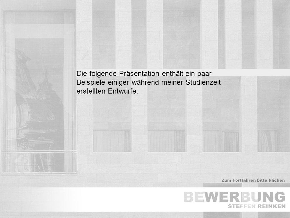 """AKTIVITÄTEN IM BERLINER UNTERGRUND Photomontagen zum Thema """"Nutzung vorhandener Bauwerke im Berliner Untergrund Zum Fortfahren bitte klicken"""