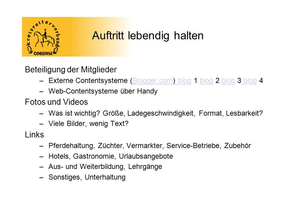 Gästebücher und Linklisten Gästebücher Linklisten Selbstbedienungssysteme oder im redaktionellen Service.