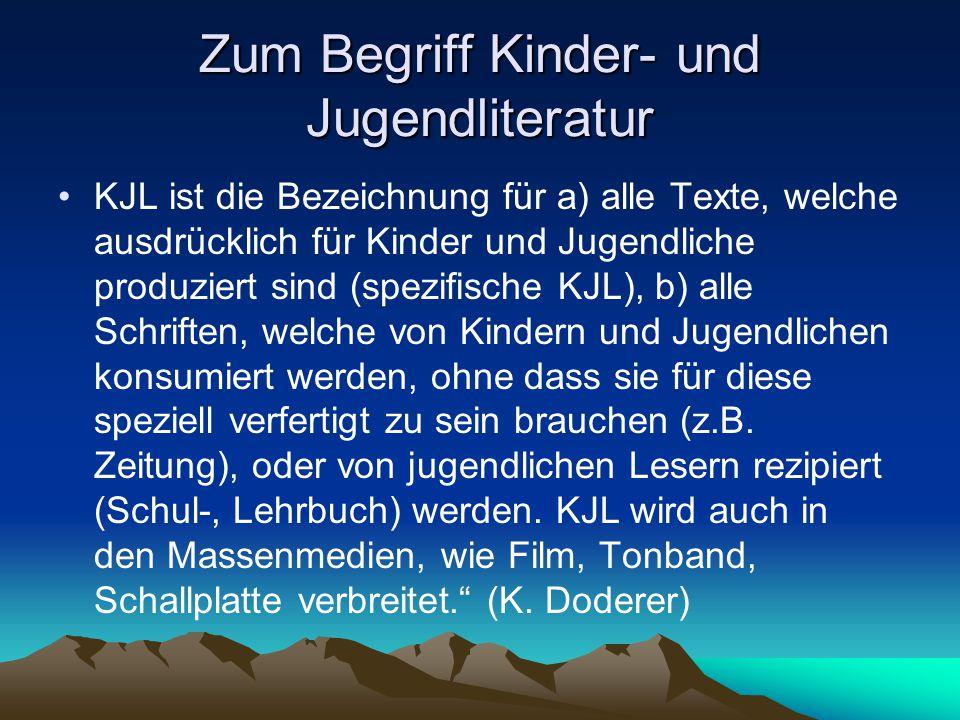 Neue Sachlichkeit Vertreter: Bertolt Brecht Hans Fallada Joseph Roth Irmgard Keun Lion Feuchtwanger Erich Kästner