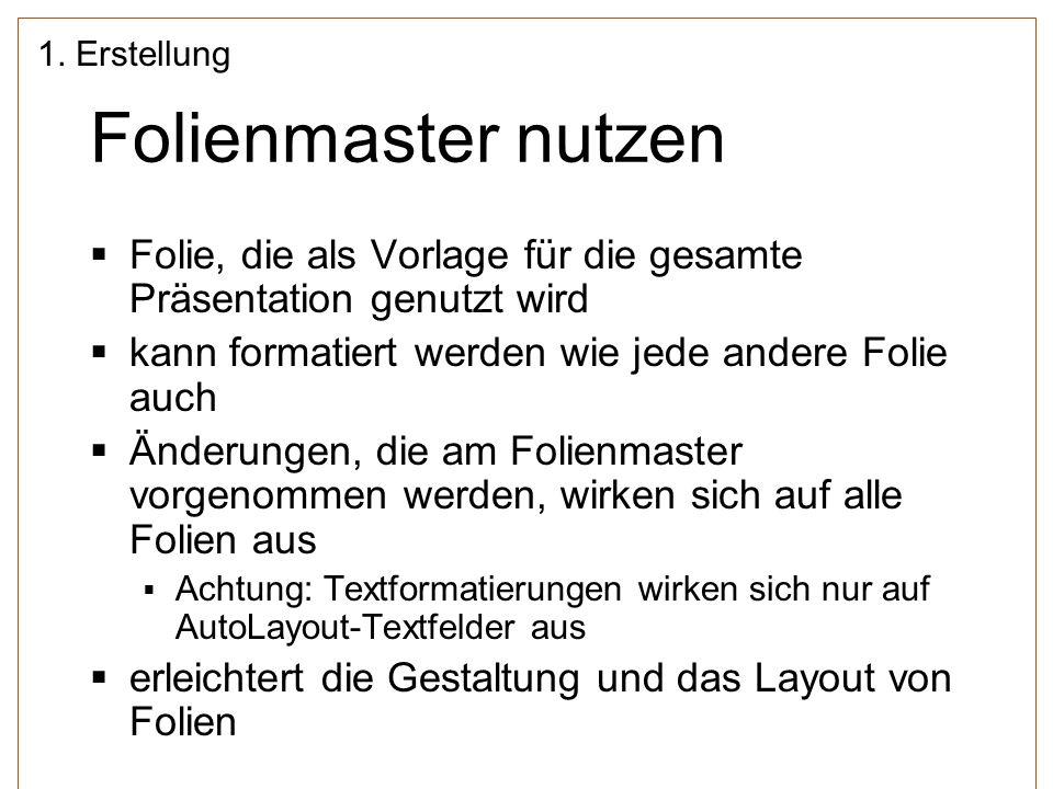 Quellen Thiele, A.(2007).