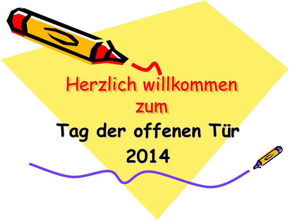 Unser bilinguales Profil Inhalte, Bewertung, LehrerInnen und Bücher Inhalte:entsprechen den Vorgaben der Richtlinien und Lehrpläne und des Schulministeriums.