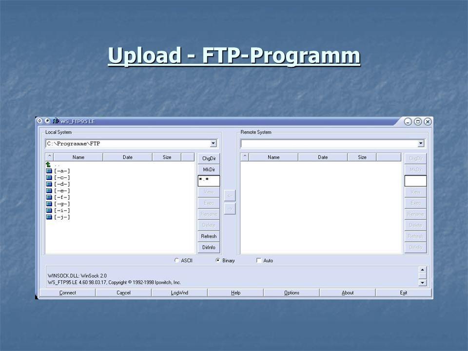 Kostenpflichtig: Einsteiger - Vergleich Levanzo Standard Space1 Webhosting 300 Subdomains 300 Subdomains Unendlich POP-3-Konten Unendlich POP-3-Konten FTP-Zugriff FTP-Zugriff Keine Zwangswerbung Keine Zwangswerbung 5 € / Monat 5 € / Monat Unbegrenzt Subdomains Unbegrenzt Subdomains Unbegrenzt POP-3-Konten Unbegrenzt POP-3-Konten FTP-Zugriff FTP-Zugriff .