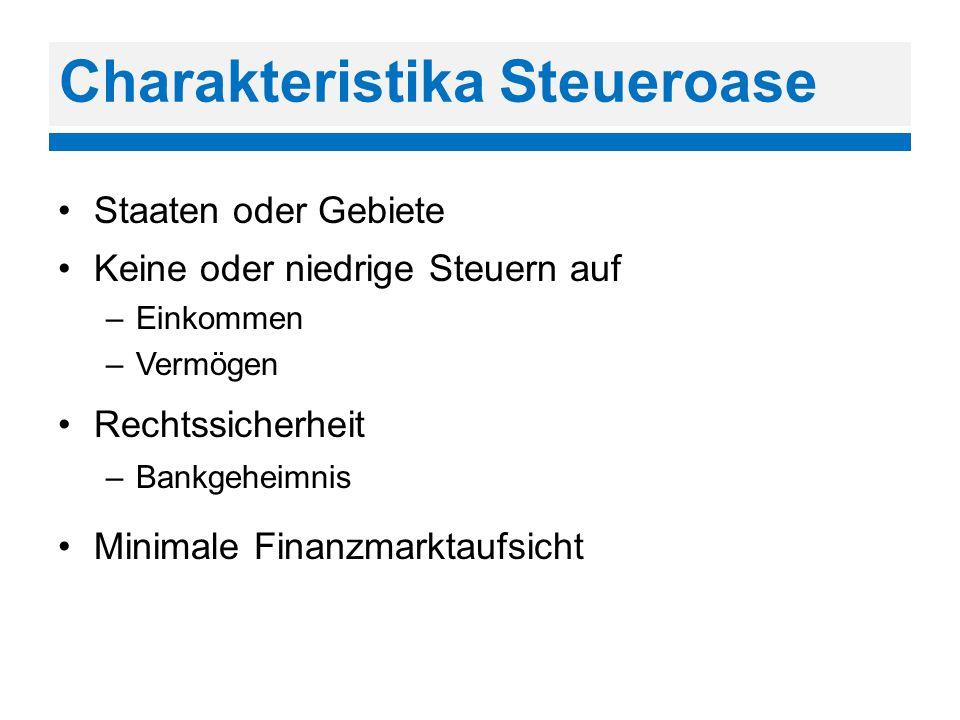 Steuervermeidung Privatpersonen Abbildung 1: http://images.derstandard.at/2009/03/04/1234577942531.jpg (26.12.2012)http://images.derstandard.at/2009/03/04/1234577942531.jpg