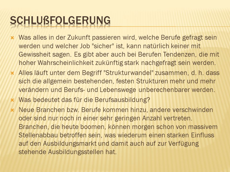  http://finanzen.freenet.de  http://www.careermarketing101.com/die- beliebtesten-berufe-2012-in-deutschland/ http://www.careermarketing101.com/die- beliebtesten-berufe-2012-in-deutschland/  http://wikipedia.com http://wikipedia.com  http://www.aumil.de/zukunft/