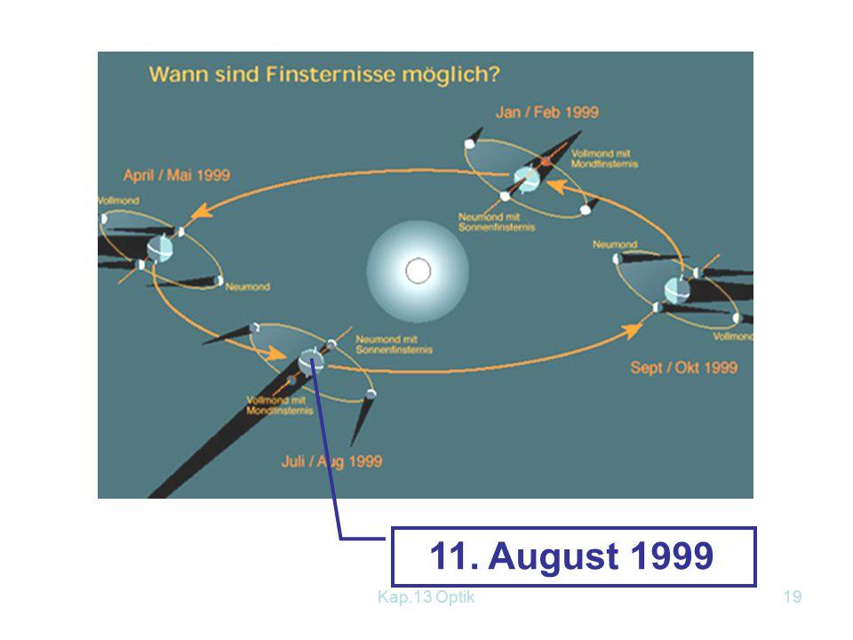 Kap.13 Optik18 Totale und ringförmige SoFi