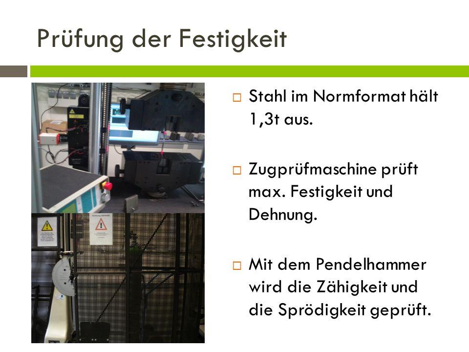 Mechanische Werkstätte  Metallbearbeitung durch Drehen und Fräsen.