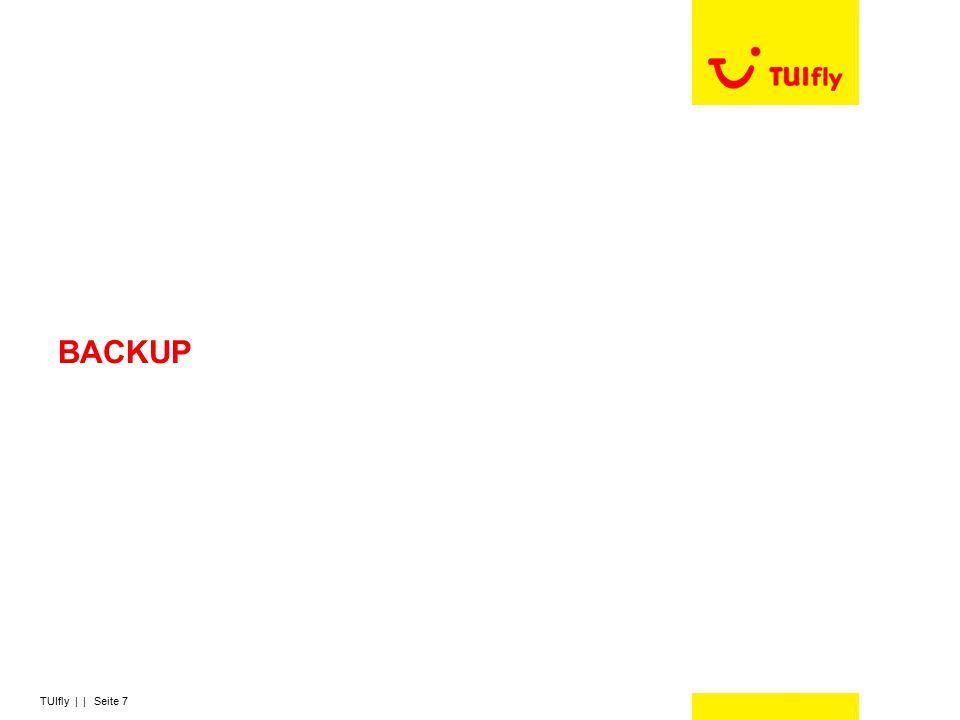 TUIfly | | Seite 8 Liste InstrumentZielgruppeZielAbsenderFrequenzArt IntranetAlle MitarbeiterInformationGF, Bereiche, UKtäglichMonolog Mitteilung der GF/Brief CEOAlle MitarbeiterInformation zu einem Thema GF, UKunregelmäßigEmail/Monolog TUIfly NewsAlle MitarbeiterInformationUKmonatlichEmail/Monolog ManagementletterAlle MitarbeiterInformation Geschäftslage allgemein GF/UKquartalsweiseEmail/Monolog Videobotschaften – Spotlight & kurz gefragt Alle MitarbeiterInformationGF/UK/BereichethemenbezogenVideo/Monolog EintopfmeetingFührungskräfteInformationGF/UKmonatlichMeeting/Dialog Management KonferenzFührungskräfteInformationGF/HRquartalweiseMeeting/Dialog RoundtableAlle MitarbeiterInformation & Diskussion GF/BereicheregelmäßigMeeting/Dialog MitarbeiterversammlungAlle MitarbeiterInformation & Diskussion GFregelmäßigMeeting/Dialog Flugbegleiter-MeetingFlugbegleiterInformation & Diskussion BereicheregelmäßigMeeting/Dialog Cpt.-MeetingKapitäneInformation & Diskussion BereicheregelmäßigMeeting/Dialog FO-MeetingCopilotenInformation & Diskussion BereicheregelmäßigMeeting/Dialog Pilots-MeetingAlle PilotenInformation & Diskussion BereicheregelmäßigMeeting/Dialog Technik-MeetingAlle TechnikerInformation & Diskussion BereicheregelmäßigMeeting/Dialog