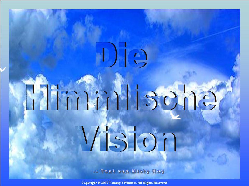 Copyright © 2007 Tommy s Window.All Rights Reserved ♫ Mach Deine Lautsprecher an.