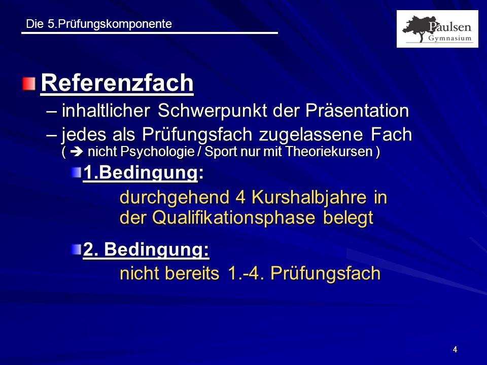 """Die 5.Prüfungskomponente """"Sollte in Deutschland die homosexuelle Lebenspartnerschaft der Ehe rechtlich gleichgestellt werden? Was ist """"die Ehe ."""