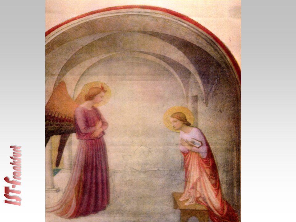 """Was wir vom """"heiligen Antonius lernen können? Religiöse Bilder in der Psychotherapie"""