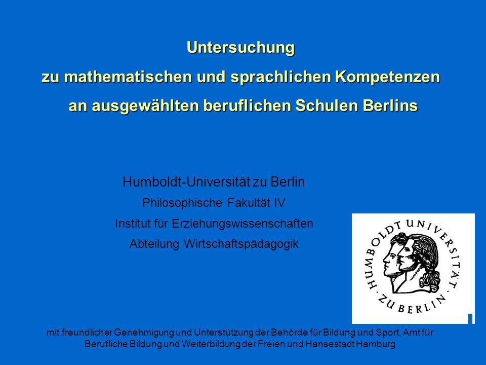 42 HS-Mathematik II