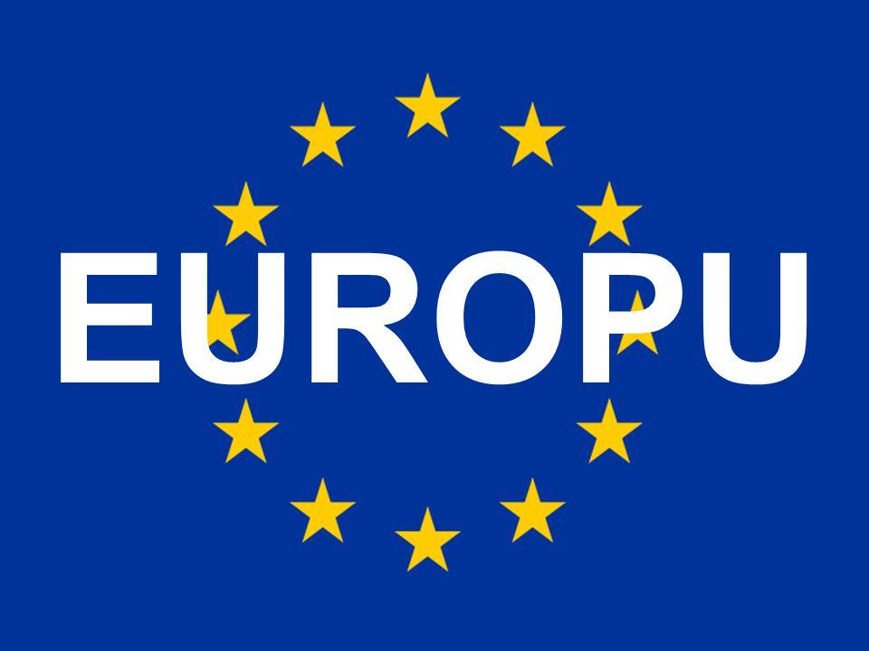 EUROPU