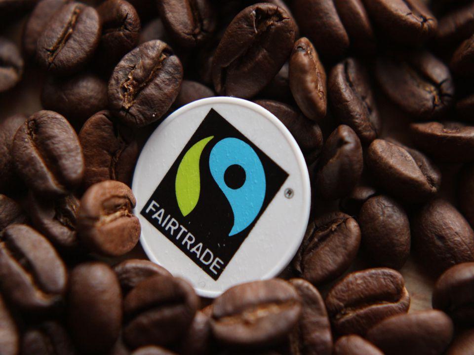 Gemeinsame Vision Die Fair-Handels-Bewegung teilt die Vision einer Welt, in der Gerechtigkeit und nachhaltige Entwicklung den Kern der Handelsstrukturen und -praktiken bilden, so dass alle Beteiligten durch ihre Arbeit einen angemessenen und würdigen Lebensstandard halten und ihr volles menschliches Potenzial entfalten können