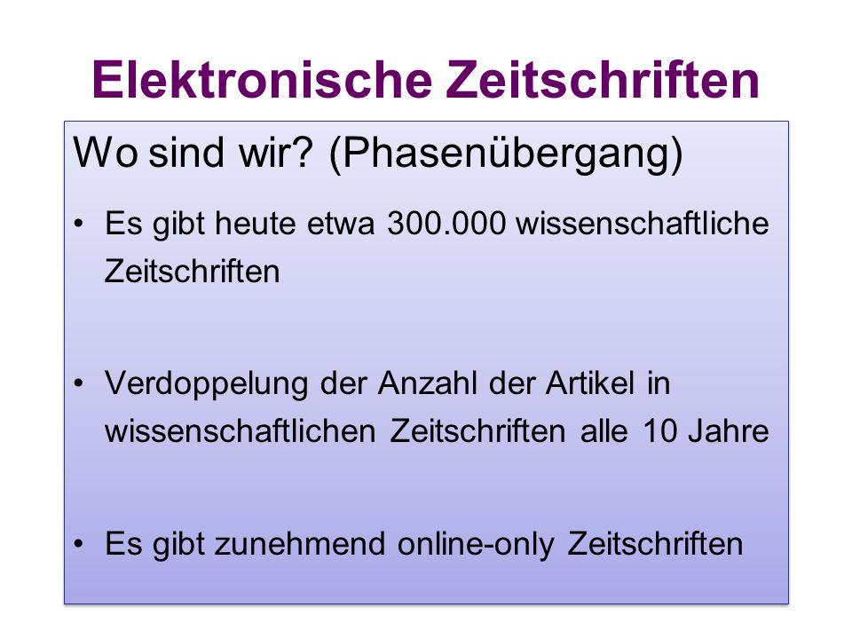 Weitere (Online)-Zeitschriften Schweizer Online-Zeitschriften http://www.zeitung.ch http://www.zeitung.ch Schweizer Online-Zeitschriften http://www.zeitung.ch http://www.zeitung.ch Allgemeine Zeitungen & Zeitschriftenhttp://www.schaufenster.ch/medien/http://www.schaufenster.ch/medien/ Allgemeine Zeitungen & Zeitschriftenhttp://www.schaufenster.ch/medien/http://www.schaufenster.ch/medien/ Directory of Open Access Journals http://www.doaj.org/ http://www.doaj.org/ Directory of Open Access Journals http://www.doaj.org/ http://www.doaj.org/ NewJour - Electronic Journals & Newsletters http://www.library.georgetown.edu/newjour/ http://www.library.georgetown.edu/newjour/ NewJour - Electronic Journals & Newsletters http://www.library.georgetown.edu/newjour/ http://www.library.georgetown.edu/newjour/ GEODOK: Geographische Aufsatzdatenbank http://www.geodok.uni-erlangen.de/ http://www.geodok.uni-erlangen.de/ GEODOK: Geographische Aufsatzdatenbank http://www.geodok.uni-erlangen.de/ http://www.geodok.uni-erlangen.de/