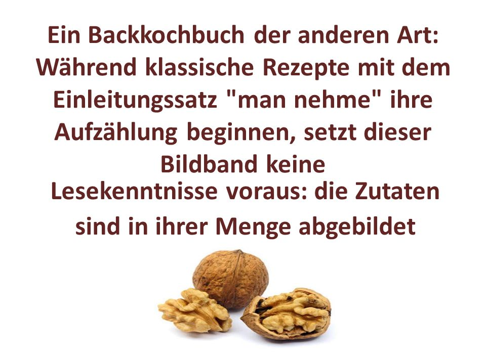 Quellennachweis: Nacrichten- Aktuelle News, Hintergruende und bildstaerke Reportagen STERN.DE 19.12.2010.